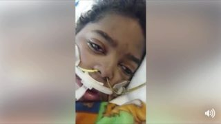 Mott Hospital continues life support for boy