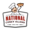 WIN: Coney Kit from National Coney Island