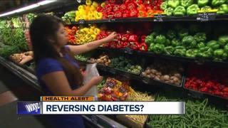 Ask Dr. Nandi: Can you reverse type 2 diabetes?