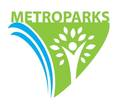 5-county Michigan parks chief resign