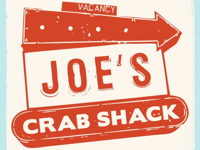 Joe's Crab Shack in Roseville among many in USA now closed