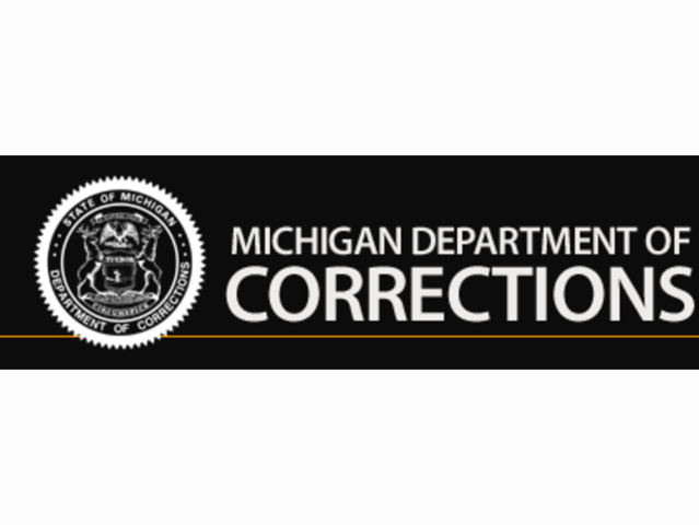 3 arrested in prison drone drop make Mich. history