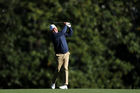 PGA Tour Champions could come to Grand Blanc