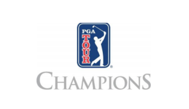 PGA Tour Champions bringing The Ally Challenge to Grand Blanc