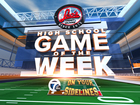 Waterford Mott, Kettering win Leo's Coney GOTW