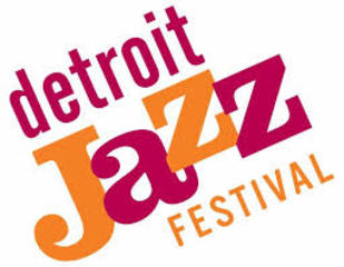 Detroit Jazz Festival; grooming a new generation
