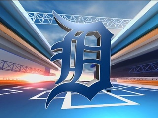 Tigers to host First Responders Day