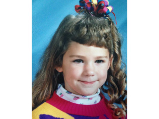 PHOTOS: Send & view back to school pictures