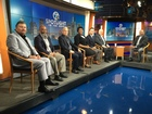 Spotlight on the New Michigan Media Coalition