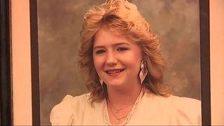 Missing in MI: Gina Ujczak missing 21 years ago