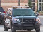 Man dies after being struck by vehicle in...