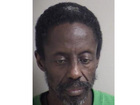 Uncle charged in fatal shooting of niece