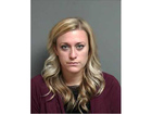 Teacher stole $30K from homecoming, police say
