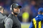 Jim Caldwell signs multi-year contract extension
