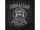 Woman shot by BB gun, suspects in custody