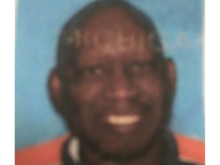 Police searching for missing 72-year-old