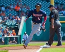 Twins top Tigers for four-game sweep