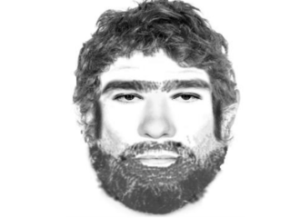 Police asking for help identifying assaulter