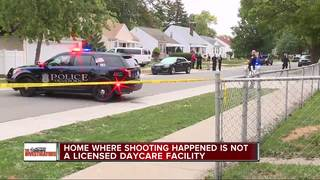 7 Investigators dig deeper into home daycare