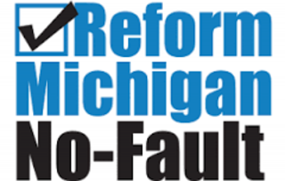 Editorial: Lower Michigan auto insurance rates!