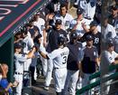 Rebuilding begins in earnest for 98-loss Tigers