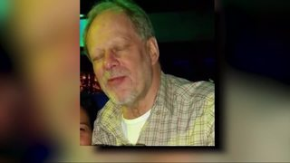 What we've learned about Stephen Paddock