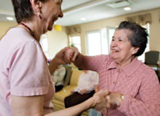Should you get long term care insurance