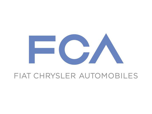 Fiat Chrysler recalls 646394 SUVs for another brake fix