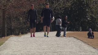 Dr. Nandi: Exercise can help prevent depression