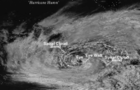 Can southeast Michigan get a hurricane?