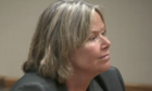 MI chief medical exec faces manslaughter charge
