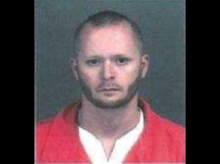 Violent criminal at large in Howell