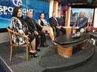 Spotlight on the new Detroit Hispanic Media