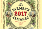 How do Almanac forecasts compare with others?