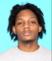 Detroit's Most Wanted: Matthew Chappell - Detroit news - NewsLocker