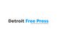 Equal pay lawsuit against Detroit Free Press