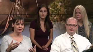 Mich. families fighting guardians come forward
