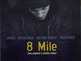 Special showing of '8 Mile' for 15th anniversary