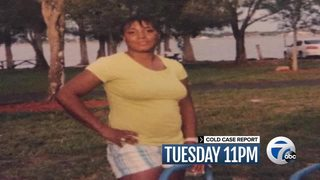 Tuesday at 11: Search for missing woman