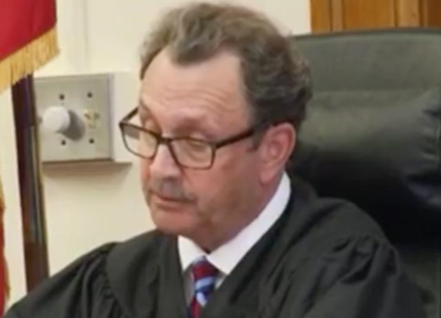 MI victim, mom asked judge to terminate rapist's parental rights in 2008