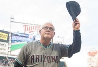Report: Tigers to hire Ron Gardenhire as manager