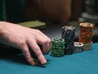 Michigan man wins $400,000 poker jackpot