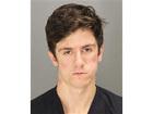 $10M bond set for Michigan teen who made threat