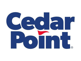 Cedar Point announces new attraction