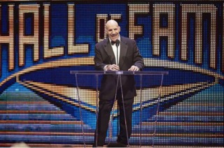 WWE Hall of Famer Bruno Sammartino dies