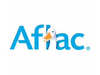 Aflac agent emails hacked, exposing client info