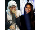 Nicki Minaj confirms relationship w/ Eminem