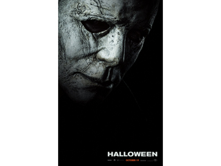 New trailer for 'Halloween' sequel debuts online