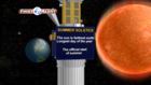 Summer is here! Solstice occurred at 6:06:39 am