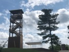 MI's longest zip line opening this weekend